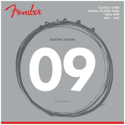 Fender 255L 009-042