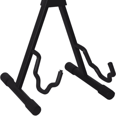 Gator GFW-GTR-4000 A-Style Acoustic Guitar Stand