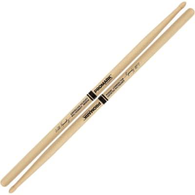 Promark RBWKW Will Kennedy Signature Drumsticks