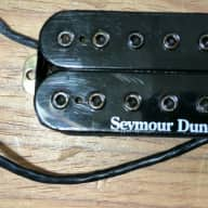 Seymour Duncan SH-10 FULL SHRED 7 String (B)