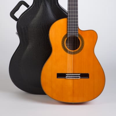 Pablo Romero PR3905CE for sale