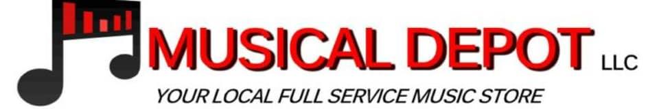 Musical Depot LLC