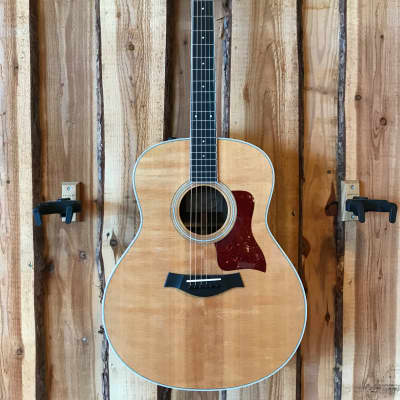 Taylor 418e-R Grand orchestra Rosewood