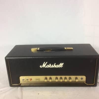 Marshall ORI50H Tube Guitar Amp 50 Watts
