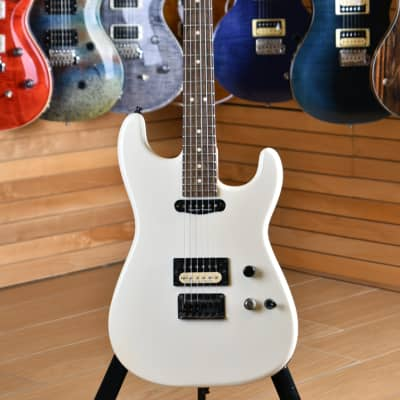 Charvel San Dimas Made In Mexico for sale