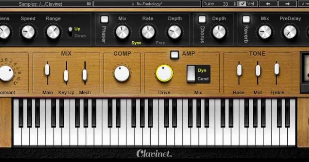 Video: Demoing the Pianos and Keys Collection by Waves | Reverb News