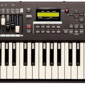 Hammond Sk1-73 73-key Combo Organ