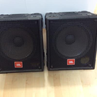 JBL MR812 2000'S for sale