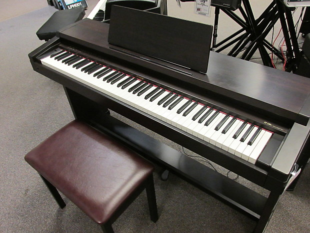 Roland Digital Piano Glasgow : roland hp 1300e digital piano reverb ~ Russianpoet.info Haus und Dekorationen