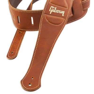 Gibson The Classic Guitar Strap for sale