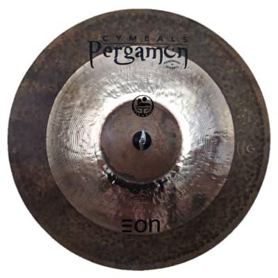 """Pergamon 15"""" Eon Crash"""