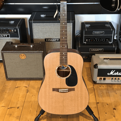 Eastman Pacific Coast H1  Dreadnought for sale