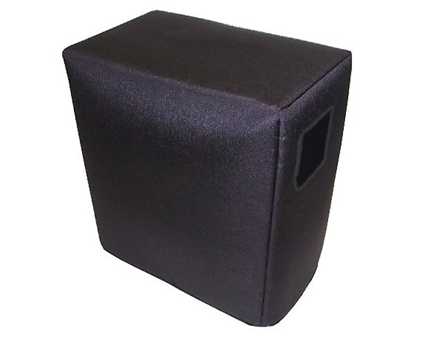 Efterstræbte Tuki Padded Cover for Ion iPA56B Block Rocker Bluetooth | Reverb AG-45