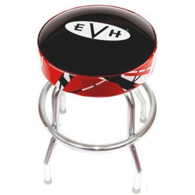 EVH Barstool 24-inch High