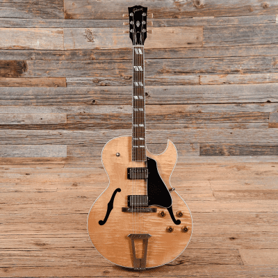 Gibson ES-175D  2000 - 2016