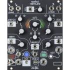 Make Noise Morphagene Eurorack Sampler Module image