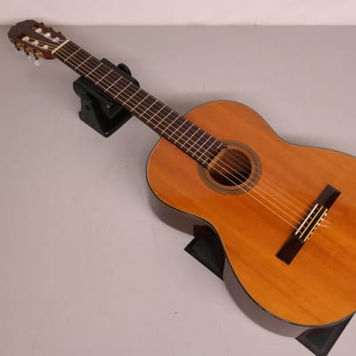 Aram Classical Guitar for sale
