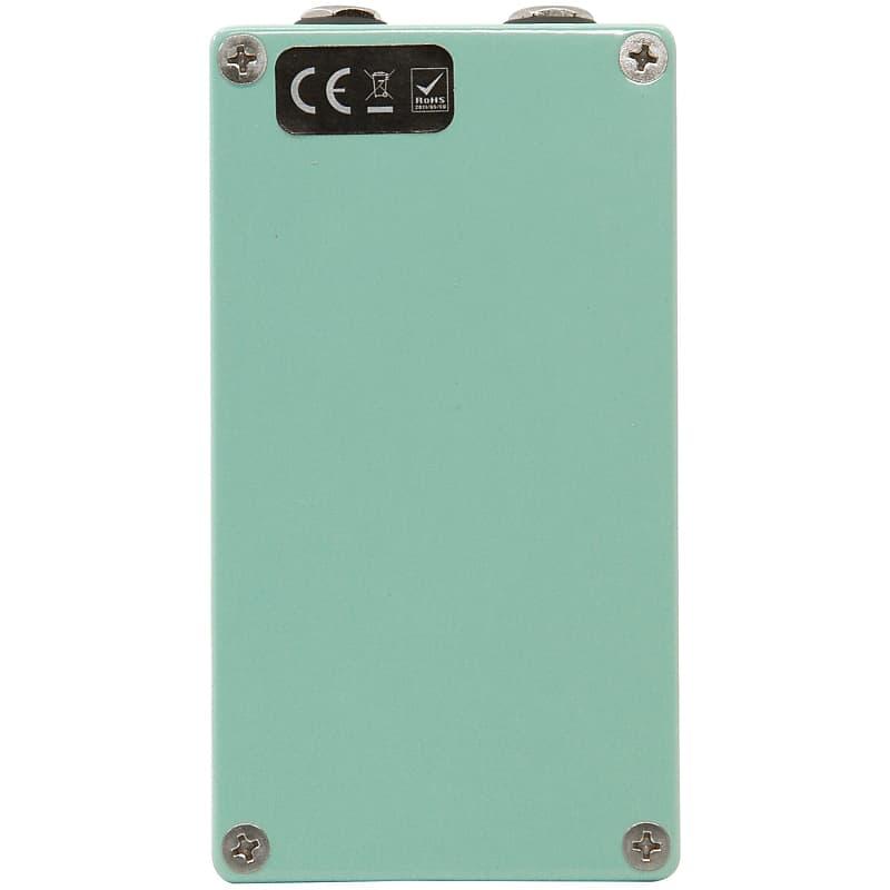 walrus audio deep six v3 compressor pedal zzounds reverb. Black Bedroom Furniture Sets. Home Design Ideas
