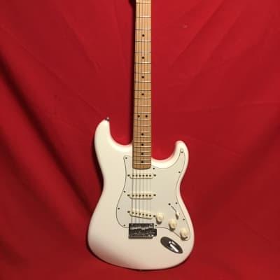 Fender Fender - Jimmie Vaughan Tex-Mex™ Strat® for sale