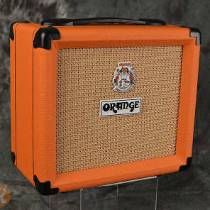 Orange CRUSH12 12w 1x6 Guitar Combo
