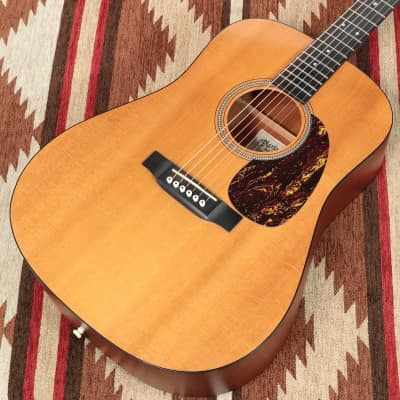 Martin 2006 D-16GT S/N 1197777-Free Shipping* for sale