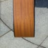 12 / 6 String Double Neck,  Acoustic Electric Busuyi Guitar 2016. image