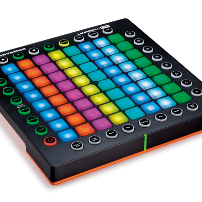 Novation Launchpad Pro USB MIDI Controller - Opened box, Perfect with Everything