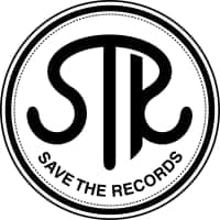 Save The Records