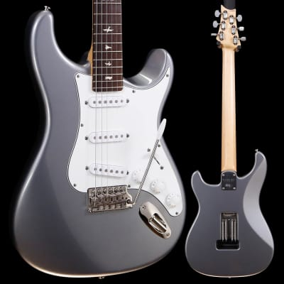 PRS Paul Reed Smith Silver Sky John Mayer, Rw Fb, Tungsten 954 7lbs 7.2oz for sale
