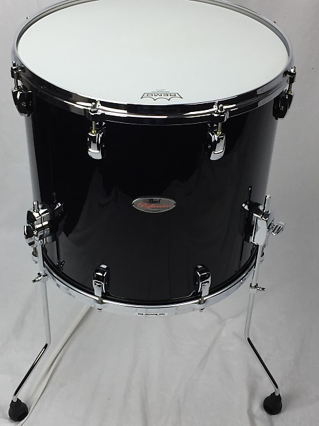 18x16 Floor Tom Case Drum Workshop Dw Collector S Series