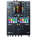 Rane DJ Seventy-Two Mixer and Rane DJ Twelve Bundle and get a Second Twelve for FREE