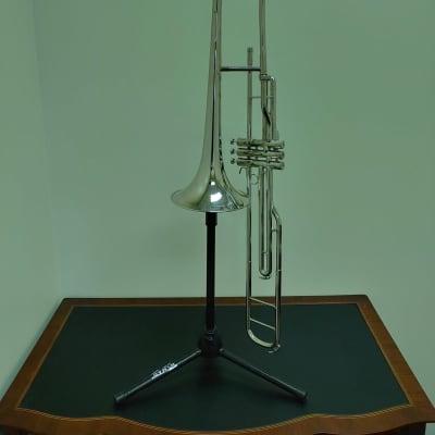 E.F. Durand TB-1100N Trombone
