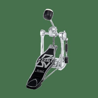 Tama HP30 Stage Master Single Pedal