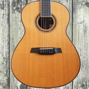 C Fox Guitar For Sale CFOX acoustic g...