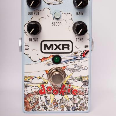 MXR dookie Drive [DD25]