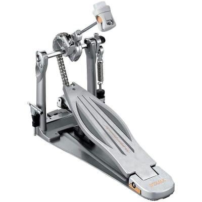 Tama HP910LN Single Pedal w/ Hard-Shell Case