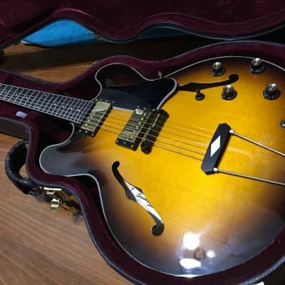 Seventy Seven  Exrubato Jazz (MIJ) for sale