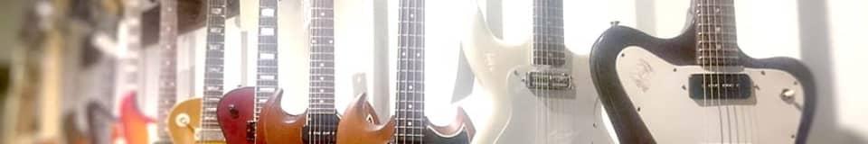 Instrumentshoppen