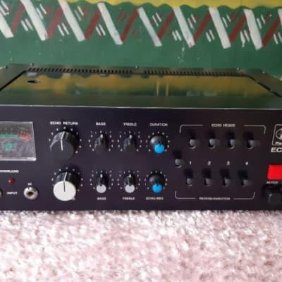 Dynacord EC 504 Tape Delay - RARE for sale