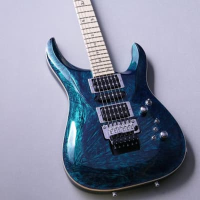 G-life DSG Life Ash Bubble Green Moon 【Made in Japan】【DAITA】【SIAM SHADE】 for sale