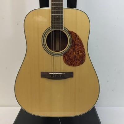 Carvin Cobalt 250 Acoustic Guitar for sale