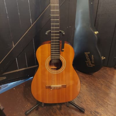 Harmony Classical Acoustic Guitar for sale