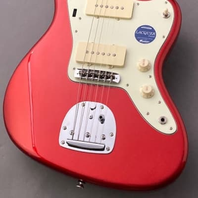 momose MJM1-STD/NJ 2019 Candy Apple Red [GSB019] for sale