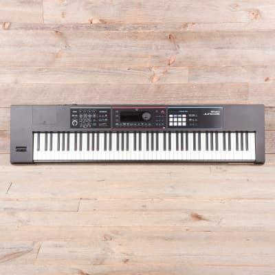 Roland JUNO DS88 88 Key Synthesizer USED