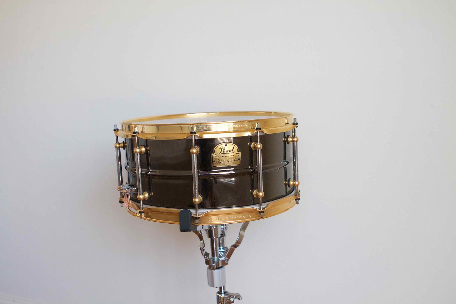 Pearl SF1465 14x6.5\