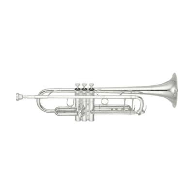 Yamaha YTR-8345II Xeno Trumpet