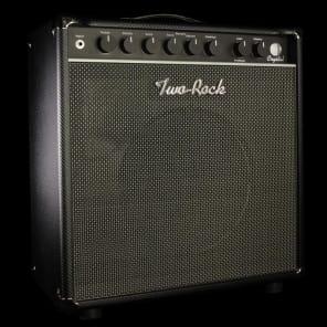 Two Rock Crystal 40-Watt Electric Guitar Combo Amplifier for sale