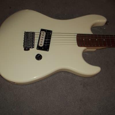 Kramer Baretta Special Reissue Guitar for sale
