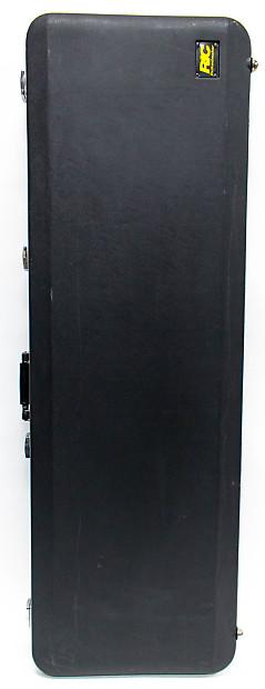 4620306 3 SPRO Matt Black Snagless Snap Gr 15 Stück