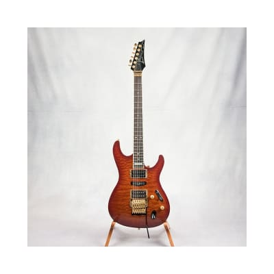 Ibanez S 540 for sale